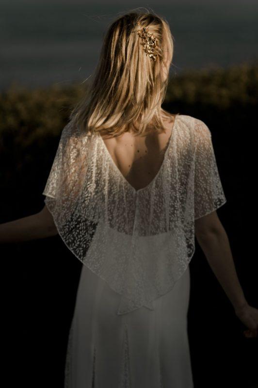 amarildine_wedding_dress_un_rendez_vous6-532x800